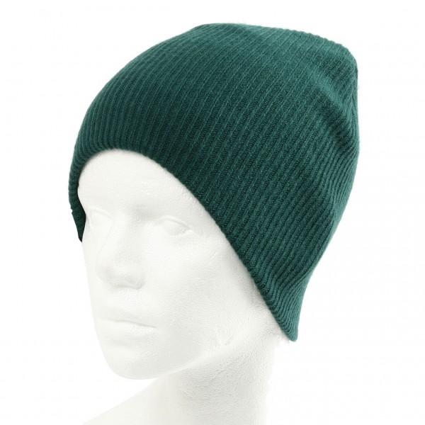 Strick-Mütze Uedo
