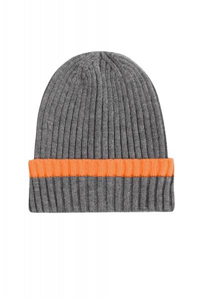 Strick-Mütze Lomeg