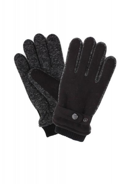 Handschuh Mezil