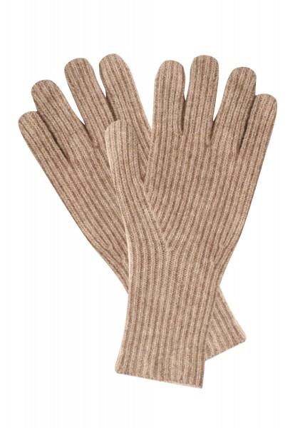 Handschuh Little Liz