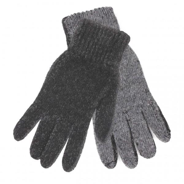 Strick-Handschuh Binosh