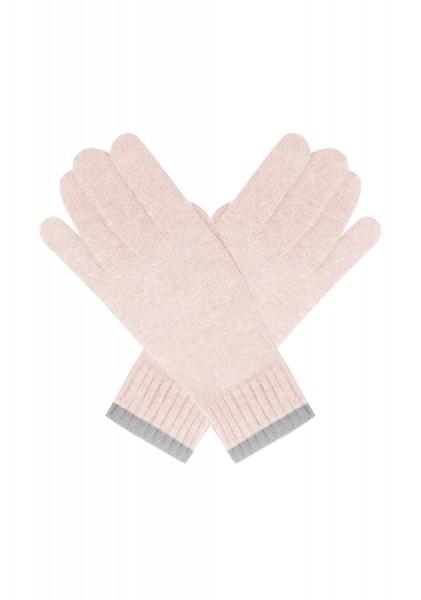 Handschuh Cornwall