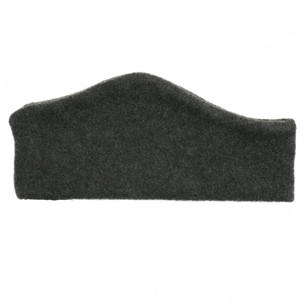 "Stirnband ""Fleece"""