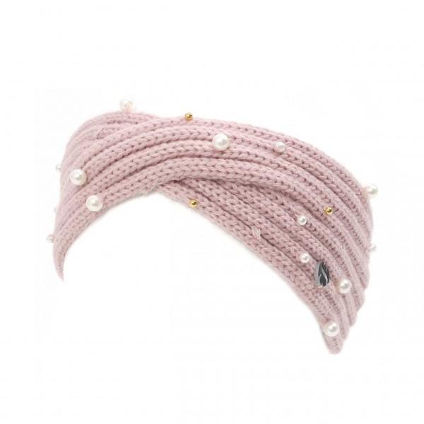 Stirnband Pearl