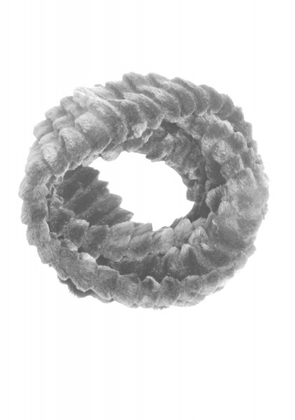 Loop Cobour