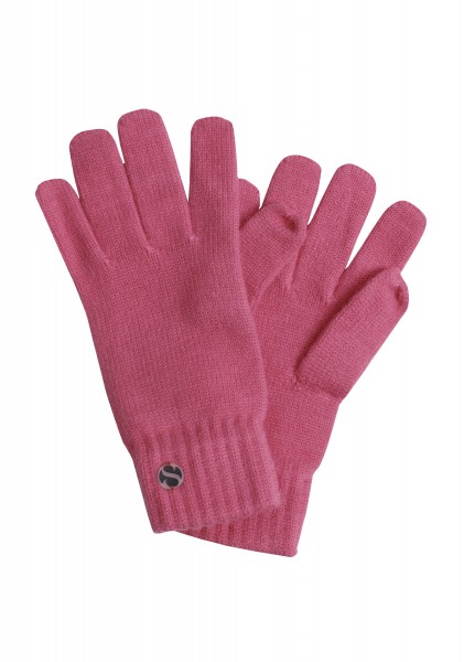 Strick-Handschuh Ronno