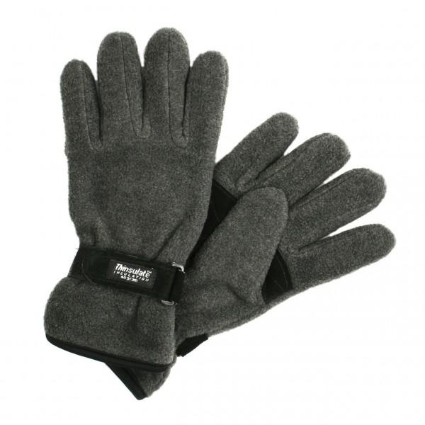 Handschuh Fleece NOS