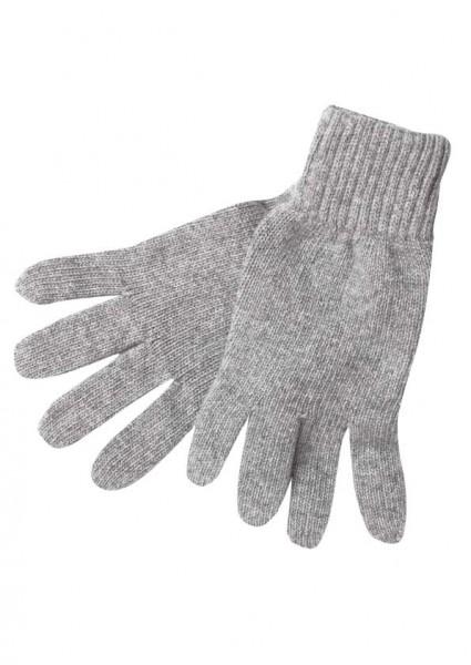 Strick-Handschuh Inos