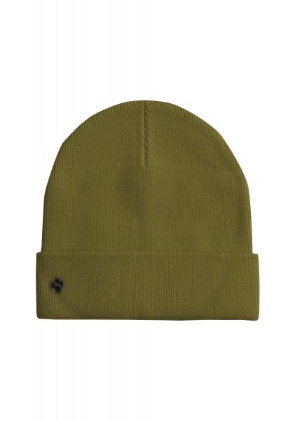 Strick-Mütze Ronno