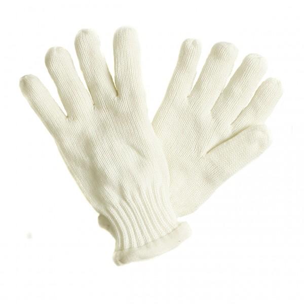 Strickhandschuh Fleece NOS