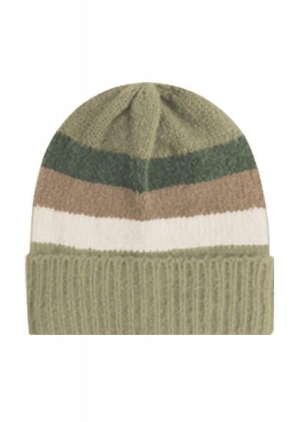 Strick-Mütze Ondar