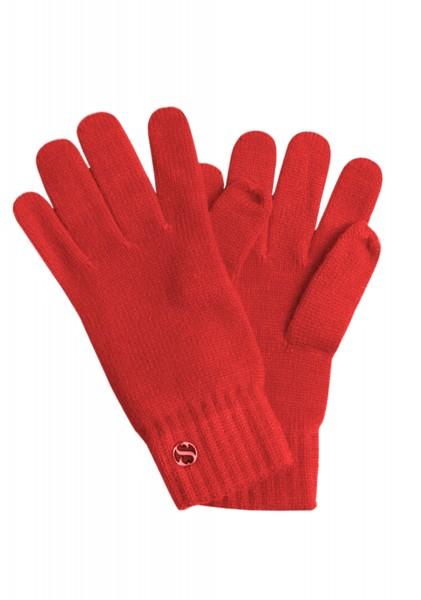 Handschuh Rowley